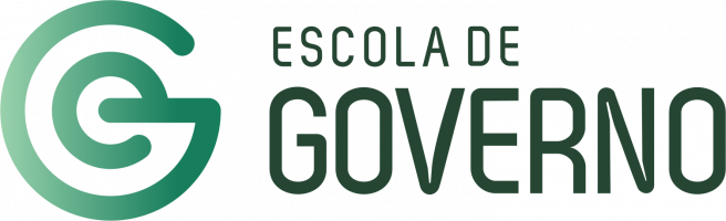 Escola de Governo de Goiás
